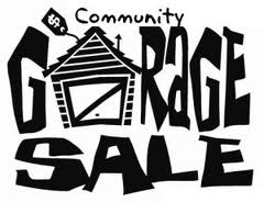 communitygaragesale