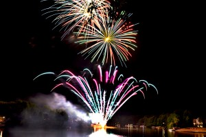 fireworks-2012