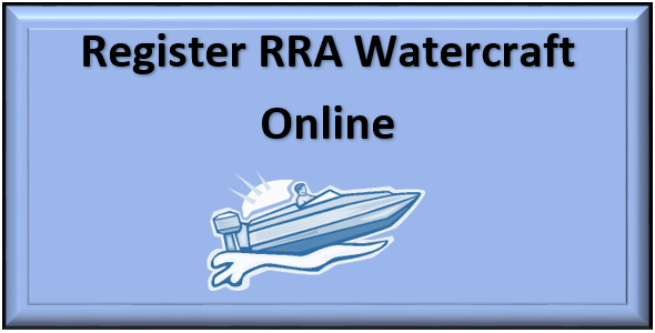 register-boats-online-button